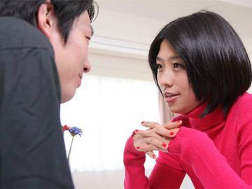 範田紗々 魔性の女