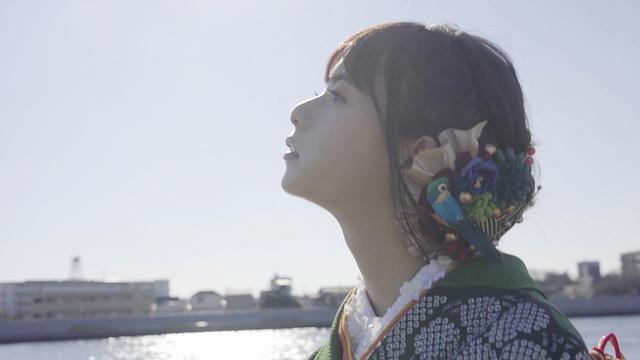 いつのまにか、ここにいる Documentary of 乃木坂46